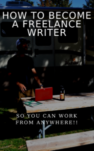 How-to-Become-a-Freelance-Writer-Cover photo